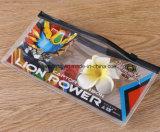 筆箱PVC文房具袋