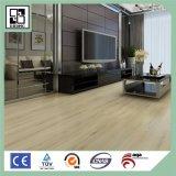Bodenbelag des gute Leistungs-Wohnzimmer-PVC/Vinyl