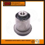 Aufhebung-Buchse für Mitsubishi Pajero V73 Mr510417