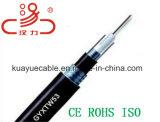 GYTY53 Cable óptico / Cable de computadora / Cable de datos / Cable de comunicación / Conector / Cable de audio