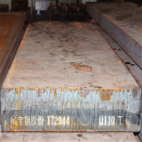 L'acciaio 1.2738/P20 della muffa muore il piatto d'acciaio