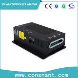 MPPTの太陽エネルギーの充満コントローラ