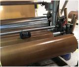 Nuevos productos especiales de alta temperatura cinta adhesiva de PTFE