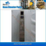 FUJI 엘리베이터를 위한 전기 제어반 순경을 드십시오