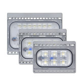세륨 RoHS 고성능을%s 가진 최신 판매 70W LED 투광램프