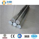 1.5662 pipe en acier sans joint Astma353 de basse température