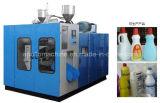 1~1.5L HDPE 녹 병 중공 성형 기계 (ABLB75II)