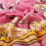 De Lange Sjaal van de Wol van de manier voor Vrouwen