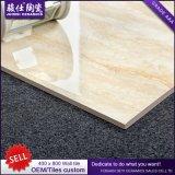 Azulejo directo Lowes de la pared de los azulejos de la importación de 400*800 China y del material de construcción 3D