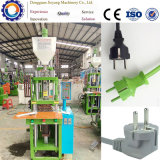 De Machine van het Afgietsel van de injectie voor Plastic Montage