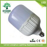E27 LEDの球根40W LEDはランプをつける