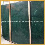 Bois normal/Carrare blanc en bois/vert/gris/Brown/noir/jaune/beige/marbres d'Onyx