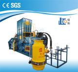Automatische Maschine der BallenpresseHba100-110110 für Plastik