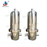 Gas 2016 de Customsize Filter