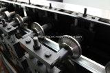 Het volledige Automatische HoofdBroodje die van de Staaf van T Machine vormen