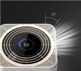 Energiesparende Haupttrockenmittel-Luft-Erfrischungsmittel-haltbare bewegliche Luft trocken