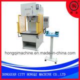 De Machine van het Ponsen van de Montage van het metaal