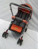 Luxuxbaby-Regenschirm-Spaziergänger mit Cer-Bescheinigung (CA-BB255)