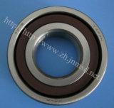 Rolamento do rolamento, auto peças sobresselentes, rolamento de esferas angular do contato (BA230-7ASA)