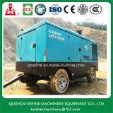Kaishan LGCY-19.5/19 zweistufiger Hochdruckdieselschrauben-Kompressor