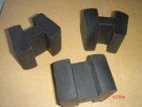 Прессформа полиуретана бросания, прессформа PU бросания, разрешения полиуретана бросания