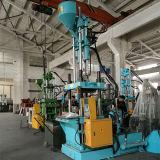 Hl - máquina vertical altamente eficiente da modelação por injeção 400g