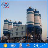 Planta de mezcla concreta completamente automática ahorro de energía de Hzs60 60m3/H