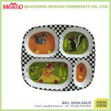 学校の酒保の使用の食品安全性のメラミン食糧皿