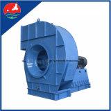 5-51-9.5D Ventilator van de Trekking van de reeks de Ijzer Veroorzaakte voor het Uitputtende Systeem van de Papierfabricage