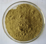 FDA natürlicher Astragal-Auszug (Astragalosides)