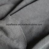Antipillingの染められたマイクロ羊毛