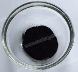 Чернота 3840 Volifast черноты 27 растворяющих красок растворяющая
