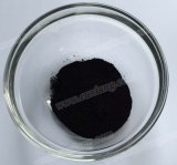Negro solvente 27 de los tintes solventes