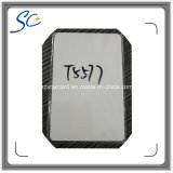 De goedkope T5577 Kaart van de Nabijheid RFID