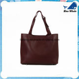 Bw258 Fashion Promotion Sac à main Lady Women Leather PU Sac à main