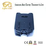 36V Batterij van de Motor van de Fiets van het Type van kikker de Elektrische voor Om het even welke Fiets