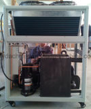 4HP de compacte Lucht Gekoelde Harder van het Water