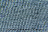 Tela de lino tejida del sofá de la tapicería de la cortina de la materia textil del hogar