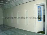 공장 가격 차고 장비를 위한 자동 페인트 부스