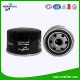 Renault를 위한 진짜 질 자동차 부속 기름 필터 7700855853 H11W02