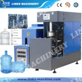 5 Gallon Bottle Blow Molding Machinery