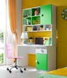 Самомоднейшие цветастые комплекты спальни малышей самонаводят мебель