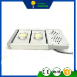 luz de calle de 100W LED Apple