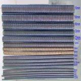 10mm, 12mm flexible Welle verwendet für Bush-Scherblock