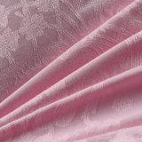 Il prezzo competitivo giù mette le piume al Comforter del Duvet/per la casa