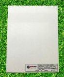 лист эластичного пластика PVC ярлыка PVC листа PVC 1-3mm пластичный
