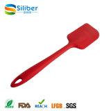 ferramentas de cozimento & de serviço do silicone 5-Pieces da cozinha