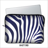 Saco da luva do portátil para Retina 11 da caixa da luva do ar 13 de MacBook o PRO 12 13 15 polegadas Shockproof