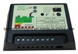 Regulador solar del cargador de la eficacia con el mejor precio