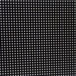 tela de anúncio do diodo emissor de luz da cor cheia de 6mm